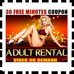 Coupon 30 free minutes
