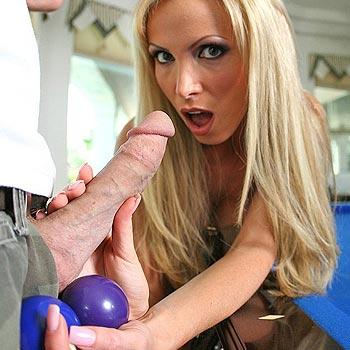 homemade beautiful sex
