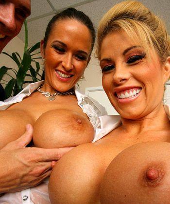 Carmella Bing Videos