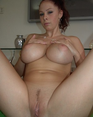 Removed big tits round asses gianna michaels opinion