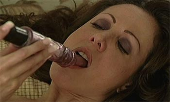 Confirm. agree Amy fisher sex scene