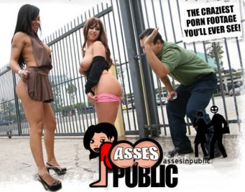 brazzers asses in public Search - XVIDEOSCOM