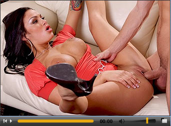 Naughty America video gallery