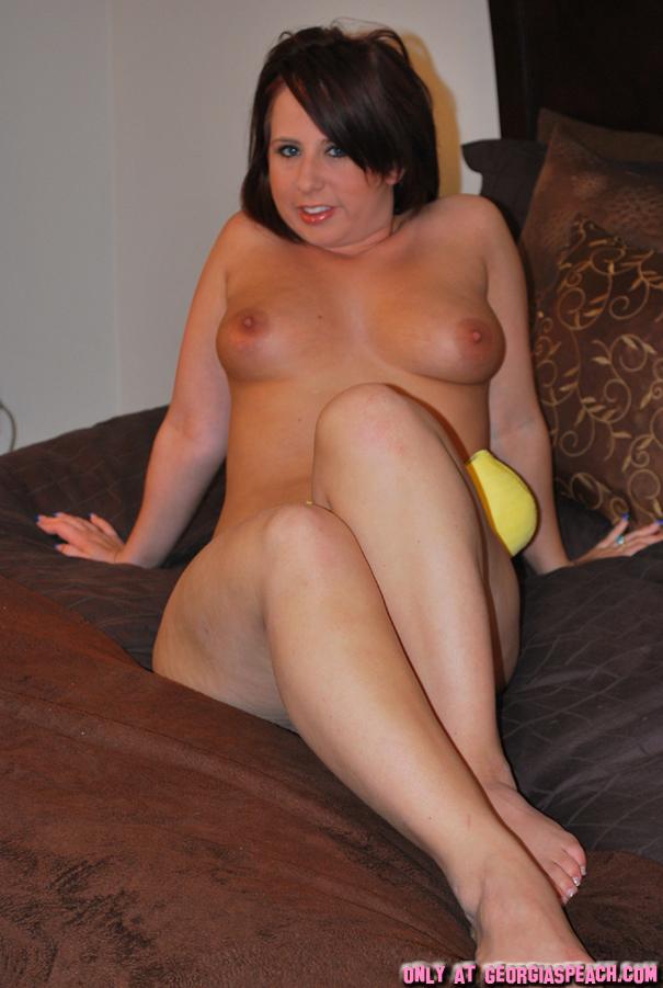 Naughty head nurse big tits gyno