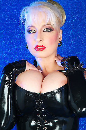 091130latexdominatrix