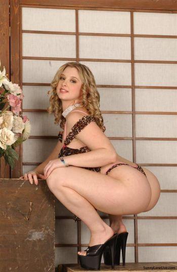 videos of nude japanese girls