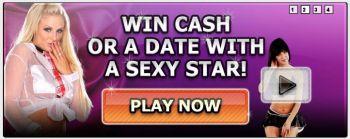 Sexy Stars Casino