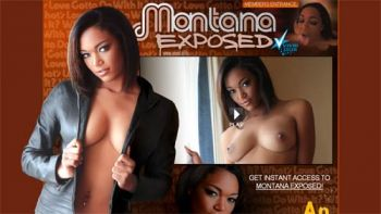 Montana Exposed