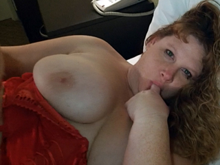 naked pics of juicy thick bitches