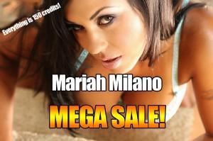 mariah-milano-store-sale