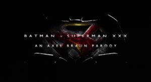 batman-v-superman-xxx-trailer-drops