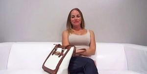 lucie-porn-teacher-couch-600