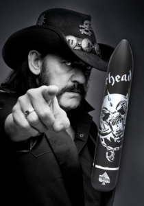 Motörhead-Lovehoney-Pleasure-Collection-449x640