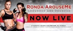 BA_Ronda_Slide