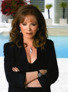jackie-collins-05-photo-by-greg-gorman