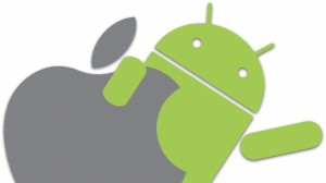 ios-android-hed-2015