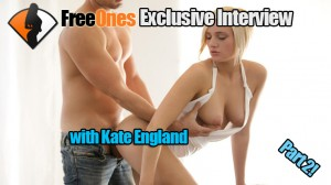 kate-england-pornstar-interview