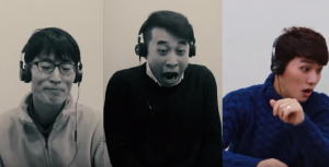KOREAN GUYS WATCH AMERICAN PORN FOR THE FIRST TIME   YouTube