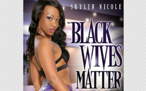 black-wives-matter-facebook-640x400