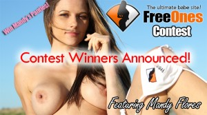 mandy-flores-contest-winners