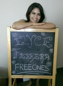 Elyce-Ferrera-freeones-ocsm