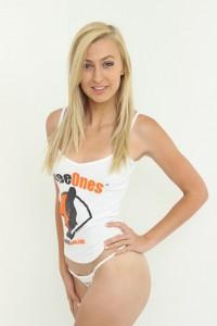 Alexa-Grace-blonde-hottie(12)