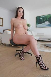 Angela-White-Big-Tits-Brunette(8)