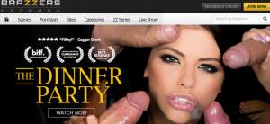 Brazzers   Worlds Best Porn Site Big Tit Pornstars   Milf Sex Movies