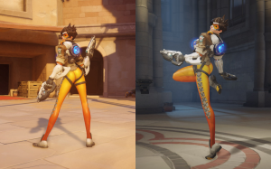 Tracer-Victory-Pose-before-and-after-1080x675