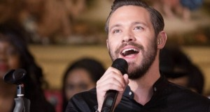 WIll-Young4-min_640x345_acf_cropped